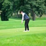 Golf Outing 2018_76