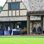 Golf Outing 2018_77