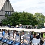 Golf Outing 2018_7
