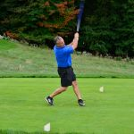 Golf Outing 2018_81