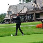 Golf Outing 2018_82