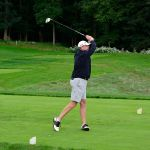 Golf Outing 2018_83