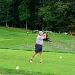 Golf Outing 2018_84