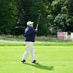 Golf Outing 2018_89