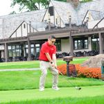Golf Outing 2018_91