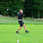 Golf Outing 2018_93