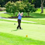 Golf Outing 2018_94