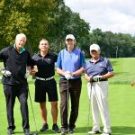 Golf Outing 2018_98