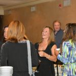 Golf Outing 2018 Dinner_35