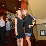 Golf Outing 2018 Dinner_37